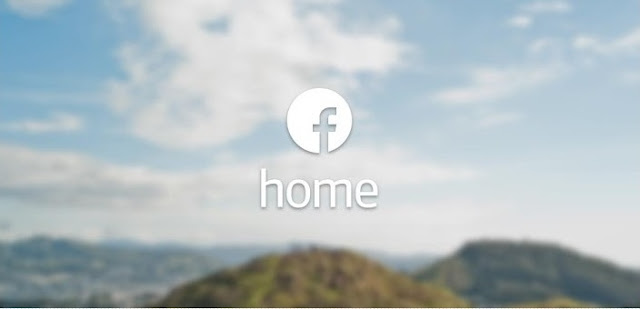 facebook home available internationally