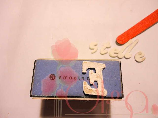 como-hacer-letras-3D-para-scrapbooking--diy-3D-letters-embellishment-scrapbooking-