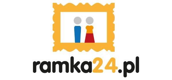 Ramka24.pl