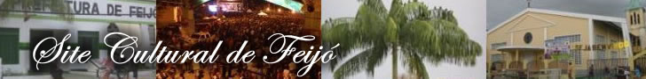 Site Cultural de Feijó