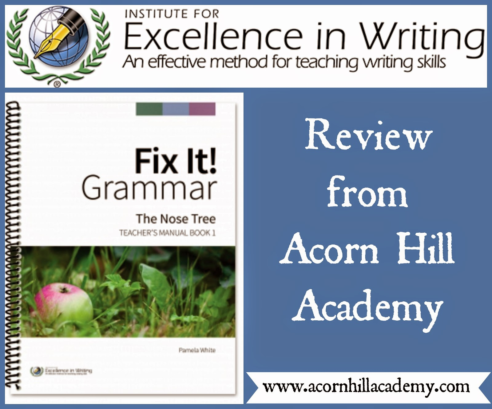"""grammar review Strunk and white had """"a tenuous grasp of grammar,"""" and george orwell  contradicted himself guides tend to fall back on """"folklore and myth."""
