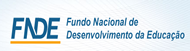 SIGEFWEB - Sistema Integrado de Gestão Financeira