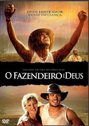O Fazendeiro e Deus