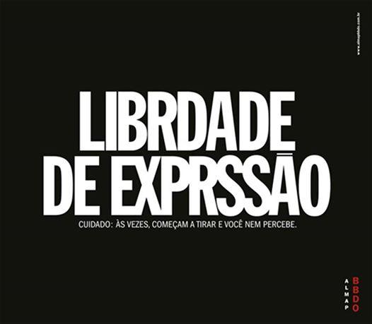 NA  DIFUSORA  RADIO CAJAZEIRAS NÃO  EXISTE