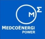 http://lokerspot.blogspot.com/2012/02/pt-medco-power-indonesia-vacancies.html