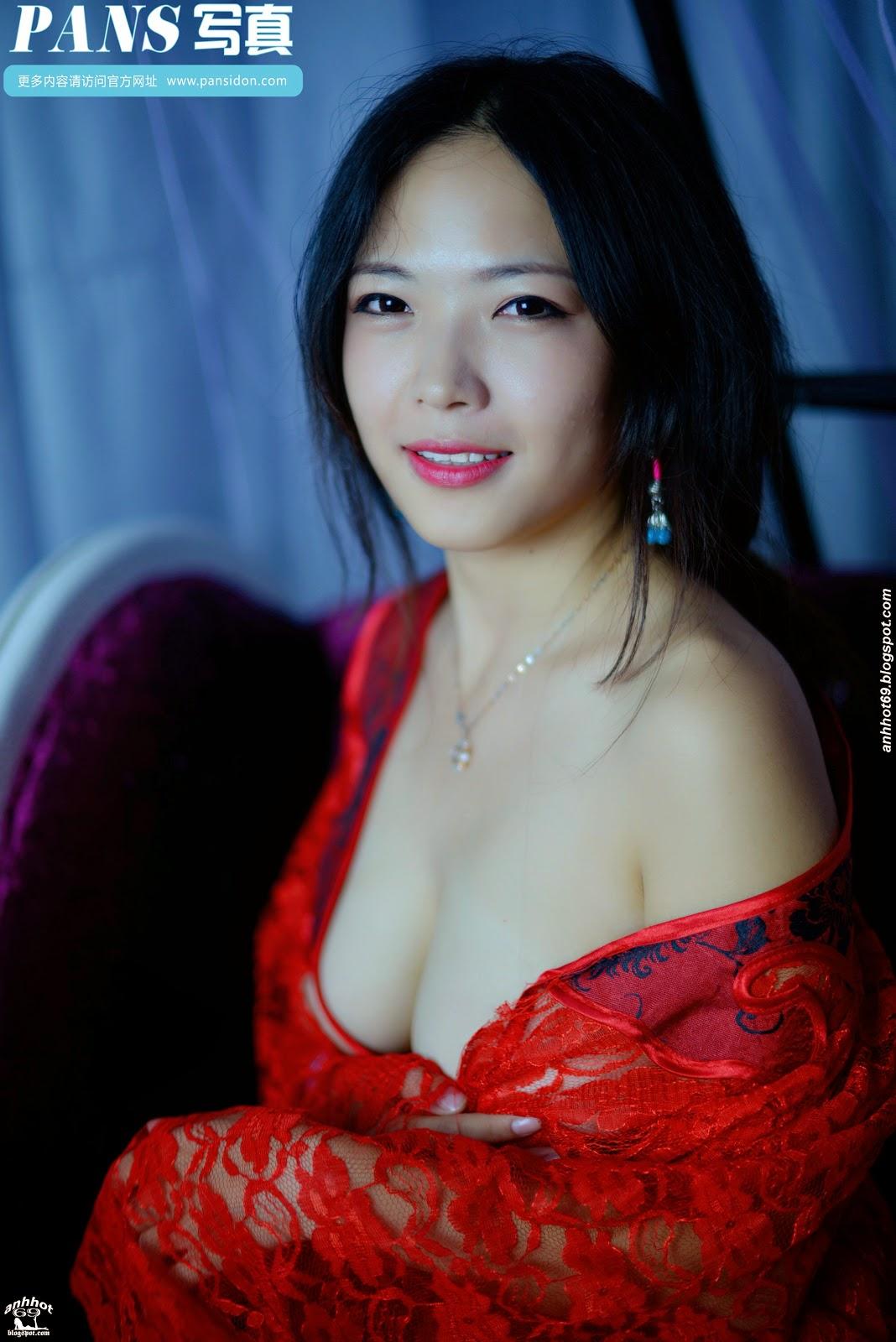 yuhan-pansidon-02851585