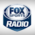 Fox Sports Radio Colombia