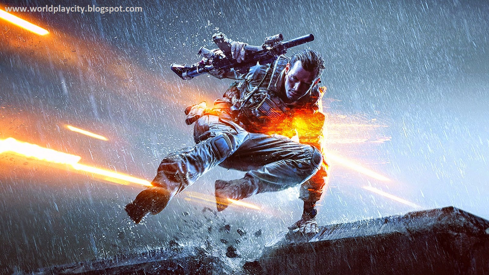 battlefield 4 pc game free download with crack