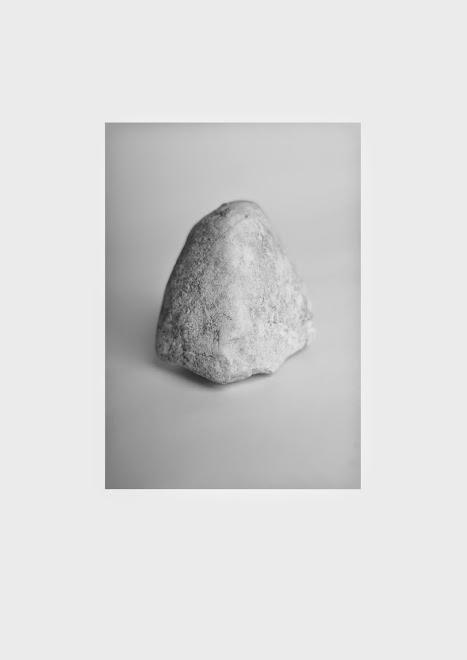 meditational object