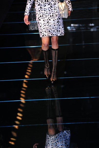 Versace  en elblogdepatricia.com