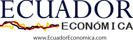 Ecuador Econmica