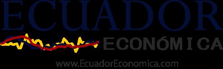 Ecuador Económica
