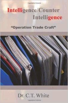 SURVEILLANCE TRADECRAFT EBOOK