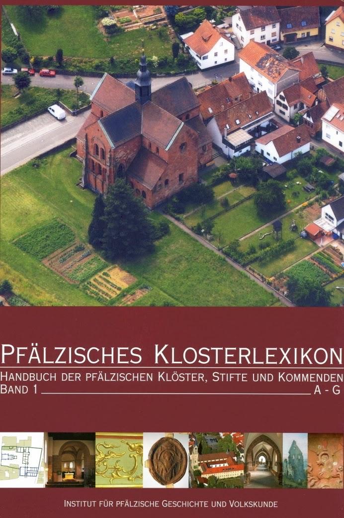 vieregg text redaktion lektorat + SV Verlag: Februar 2014