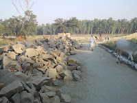 Shakargarh