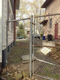 BEFORE INSTALLING AN INVISIBLE DOG FENCE , CONSIDER THESE