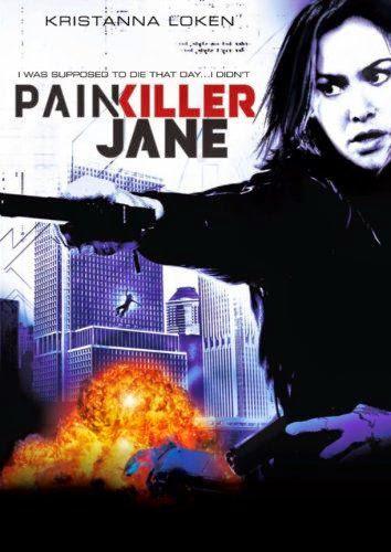 Painkiller Jane 2005 izle