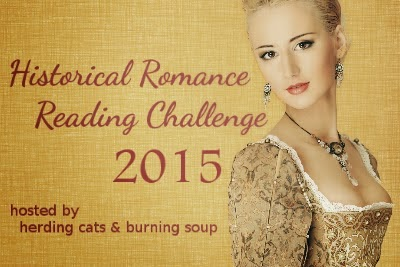 http://www.herdingcats-burningsoup.com/2014/12/sign-up-2015-historical-romance-reading.html