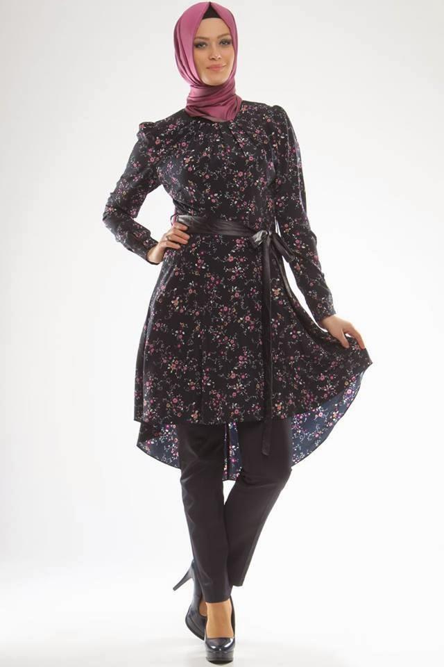 tunik-tunik-hijab-tunique