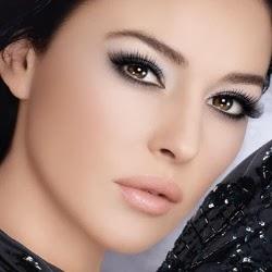 Best Eye Makeup for Brown Eyes