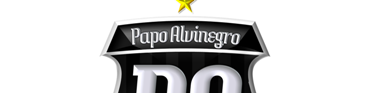 Blog Papo Alvinegro