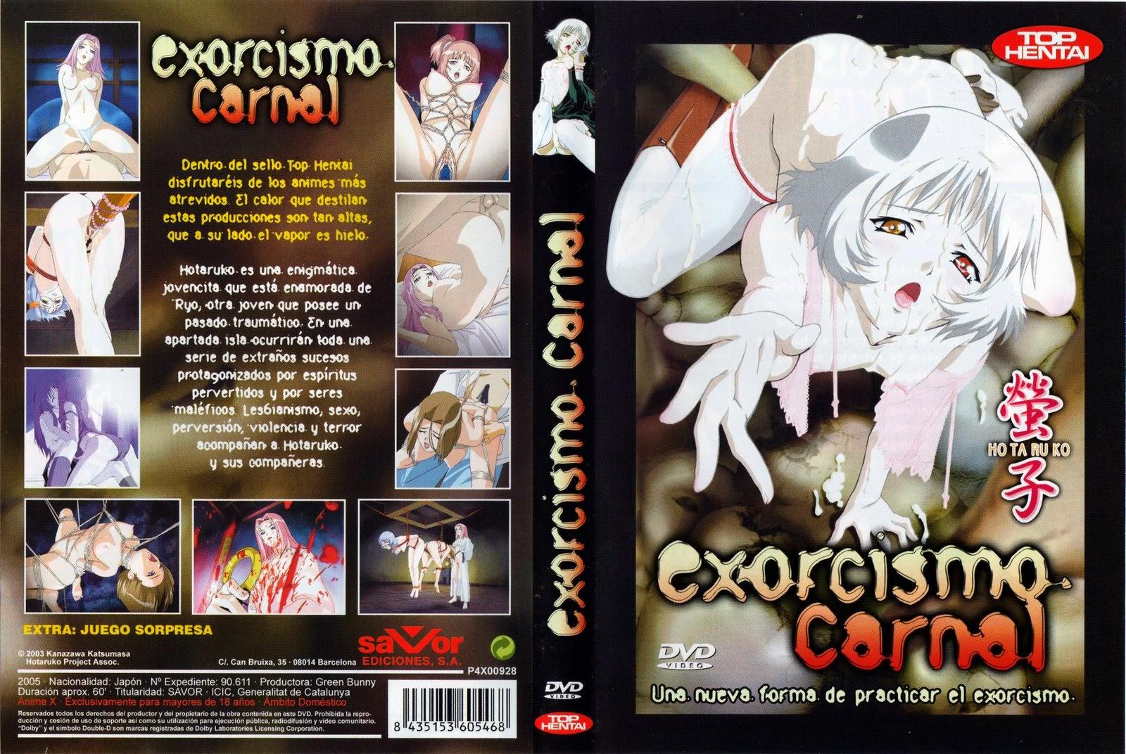 VIDEOS HENTAI GRATIS XXX COMICS PORNO
