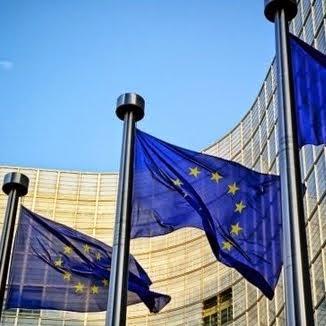 Teken svp Petitie tegen nieuwe Europese Belastingwet.