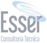 Blog da Esser Consultoria