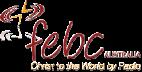 Missions prayer focus (2) this month