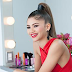 Midel Zendaya Maree Just Announced That She's the New Face of Covergirl
