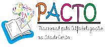 Pacto Alfabetização
