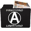 Directorio Libertario