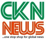 CKN News