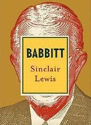 Sincalir Lewis - Babbitt.pdf (eBook)