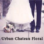 Urban Chateau Floral