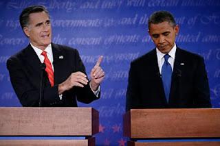 http://4.bp.blogspot.com/-tl-ahg2NEjE/UG1t39zWdiI/AAAAAAAAQtc/GDSh-9kKIEI/s320/Obama_Romney_debate_swiff.jpg