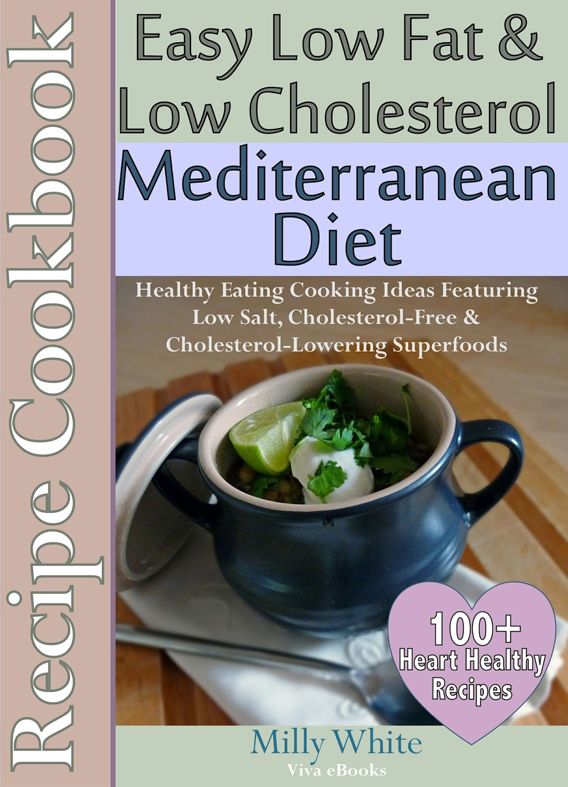However As The Editorial In Postgraduate Medical Journal Pointed Out People Often Find It Hard To Translate Following Mediterranean Diet Into