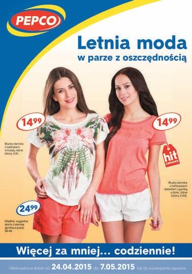 https://pepco.okazjum.pl/gazetka/gazetka-promocyjna-pepco-24-04-2015,13246/1/