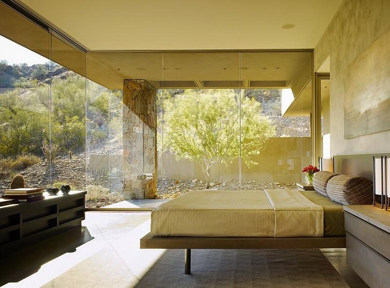 Cool Homestay Interior Design | Home Interior