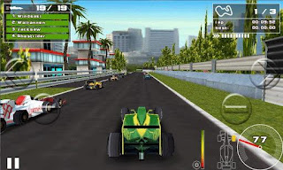 Championship Racing 2013 Android Games Full Version Free Download