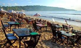 Pantai Jimabaran