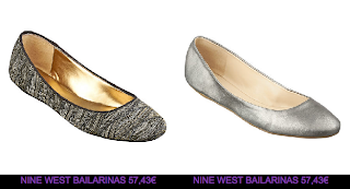 Nine_West_Bailarinas