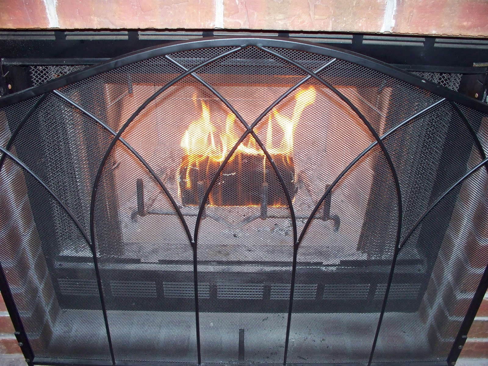 christmasgiftguide duraflame firelogs review u0026 giveaways