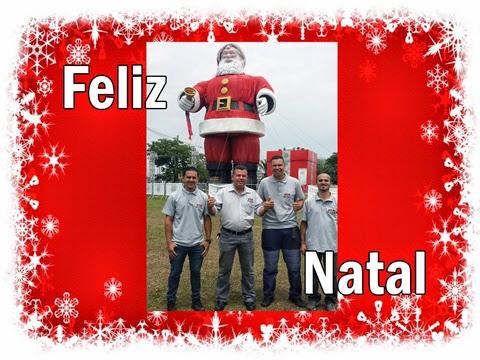 Montadores de Móveis Natal 2014