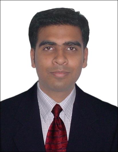 syed mohammad irfan