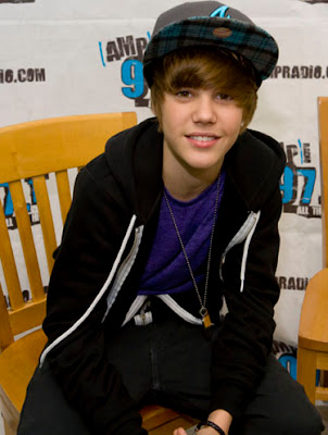 justin bieber ugly girlfriend. justin bieber ugly. Jan , hairjustin bieber