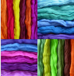 FIBRES to buy on FOLKSY...
