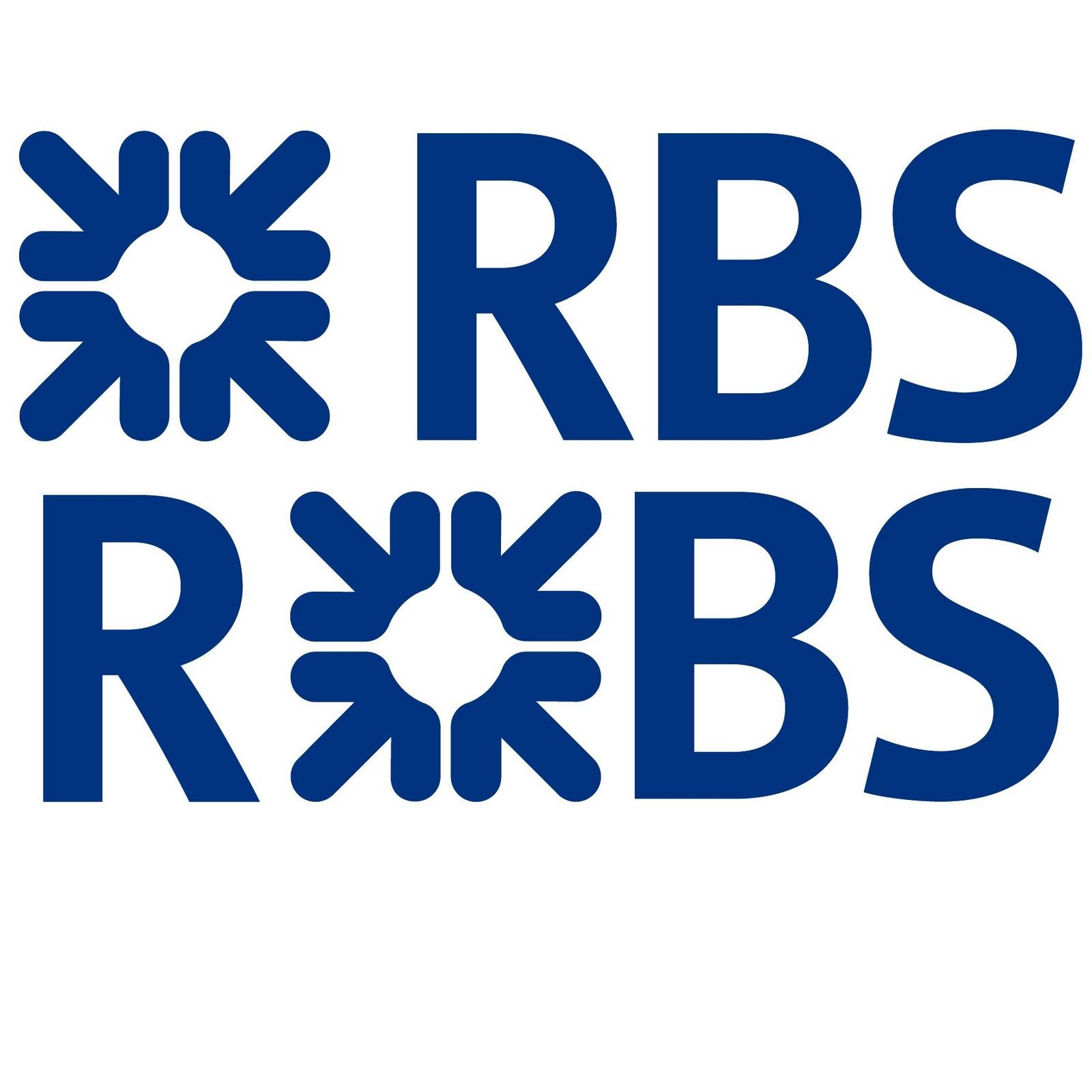 http://4.bp.blogspot.com/-tlAH298bpaI/TlGGPn78h8I/AAAAAAAAASc/NvKGnZEzIOg/s1600/RBS+Robs+.jpg