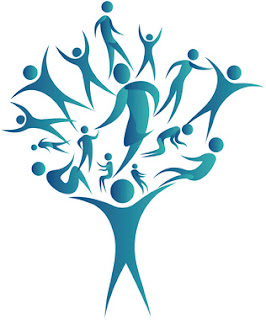 Link http://personaltouchcareerservices.com/wp-content/uploads/2013/01/network-tree-people-graphic-fotolia.jpg