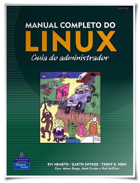 download molecular neurobiology for the clinician 2003